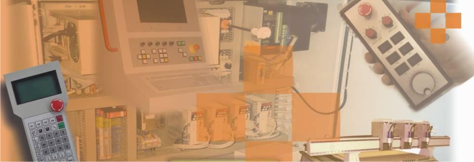 خدمات دستگاه cnc