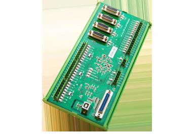Radonix PC Pro USB